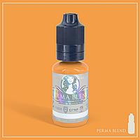 Пигмент для татуажа Apricot Perma Blend