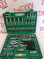 Набор головок ключей инструментов 108 шт Torx Tagred Польша