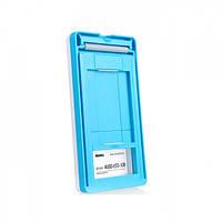 Машинка для наклейки пленок на смартфоны, Remax    (a-2732)