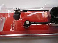 Наушники Atlanfa AT- E 1009, фото 1