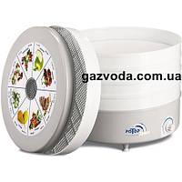 Сушилка для фруктов Ветерок -2 (6 ярусов)
