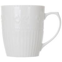 Кружка/чашка Limited Edition LILY ML-W16-19 /680 мл (ML-W16-19)