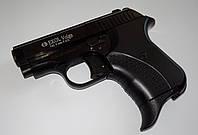 Стартовый пистолет Ekol Volga , фото 1