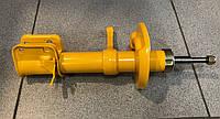 Амортизатор Приора 2170-2172 передний правый (стойка) Hola