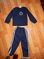 Костюм детский 0,5-1,5 года, фото 1