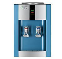 Кулер для воды Ecotronic Н1-Т