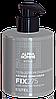 Гель для укладки волос ESTEL ALPHA HOMME PRO Легкая фиксация 275 мл