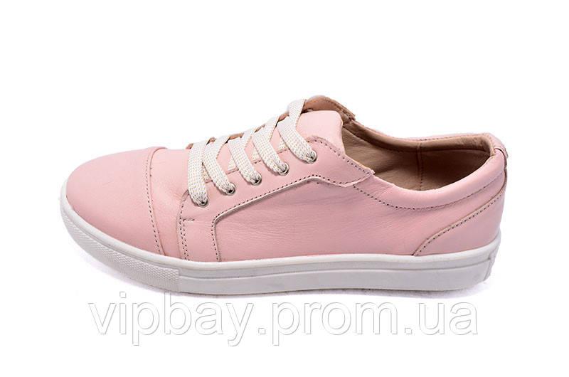 Кеды женские Multi-Shoes Lucky Pink