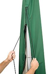 Чехол для садового зонта