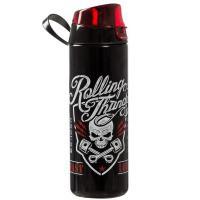 Бутылка для спорта HEREVIN ROLLING thunder 0.75 л  (161506-001)