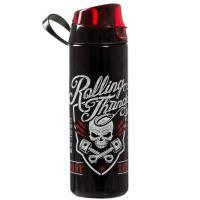 Бутылка для спорта HEREVIN ROLLING thunder 0.75 л  (161506-001), фото 2