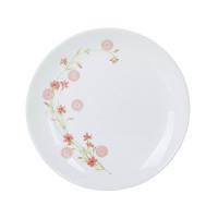Тарелка LUMINARC DIWALI ROMANCE PINK /19 см/десерт. (N3345)