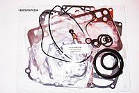 Комплект прокладок Kubota D722,CT3.44, 25-34023-00