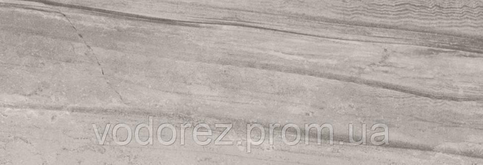 Плитка для стен LITIUM GREY 40x120