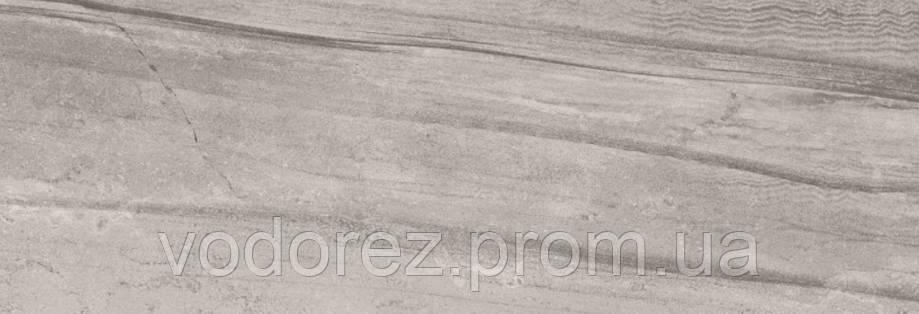 Плитка для стен LITIUM GREY 40x120, фото 2