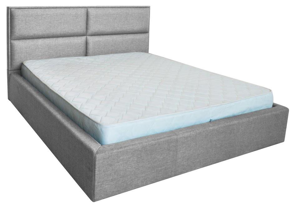 Кровать Шеффилд 160х200