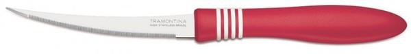 Набор ножей для томатов Tramontina Cor & Cor 23462/274 2 штуки
