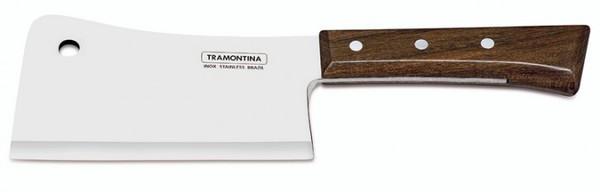 Топор кухонный Tramontina Tradicional 152 мм (22234/106)
