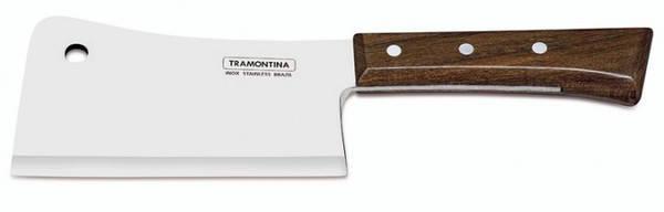 Топор кухонный Tramontina Tradicional 152 мм (22234/106), фото 2