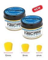 Искусственная кукуруза, масляная кислота, 3Х5 шт. Method Corn (NBC)