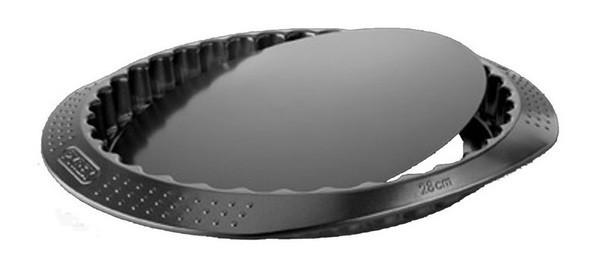 Форма для запекания Pyrex Classic 28 см MBCBQ28