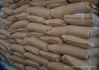 Декстрин кукурузный купить в Украине от 25кг