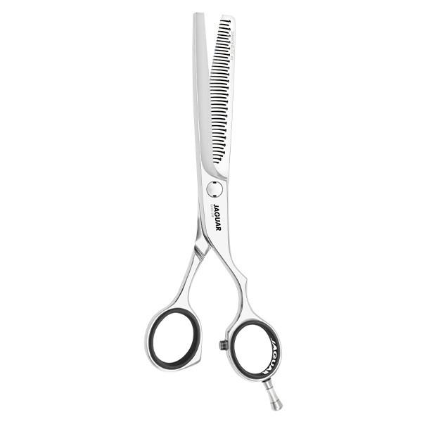 """Ножницы для стрижки прямые JaguarGold Line Diamond CC43 6 (21600 6.0"""")"""