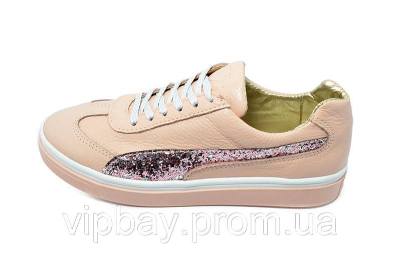 Кеды женские Visazh V425 Pink · Кеды женские Visazh V425 Pink · Жіноче  взуття ... 2eb47354f0295