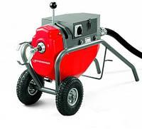 Электромеханическая прочистная машина R 80