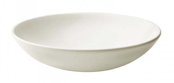Тарелка суповая Ipec Monaco 19 см (айвори) FAMO19I