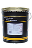 Однокомпонентний поліуретановий лак HYPERDESMO®-ADY-E Gray