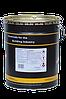 Поліуретановий лак HYPERDESMO®-ADY-E