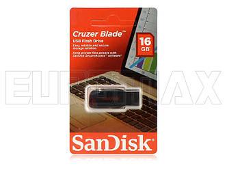 Флешка USB SanDisk 10 class 16Гб (1000шт) SD-USB-16G-1000
