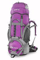 Рюкзак туристический Denali 55, фото 1