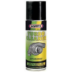 Wynn's Turbo Cleaner (очищувач турбіни)