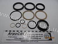 К-т экскаватора ЭО-2101/2102/2103/2621 (ГЦ-80 малый)