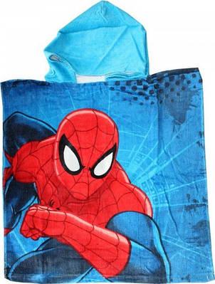 Полотенце для мальчика ТМ Sun City