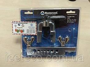 Вальцовка (разбортовка) МС 70051 Mastercool