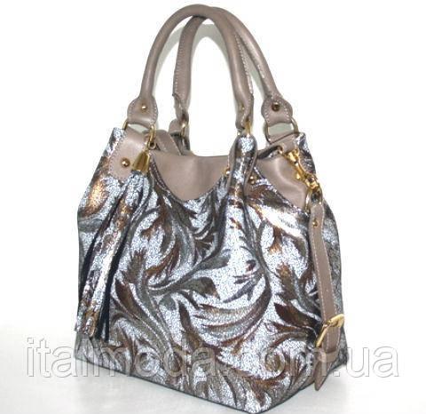 c50acc117152 Женская сумка Gilda Tonelli 5188: продажа, цена в Киеве. женские ...
