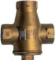"""Трехходовой клапан Regulus TSV8B 2"""" 55 °C"""