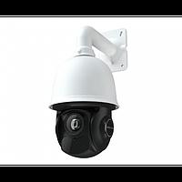 IP Видеокамера TD-9632E2