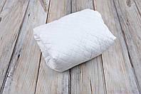 Подушка для кормления на руку, белая, фото 1