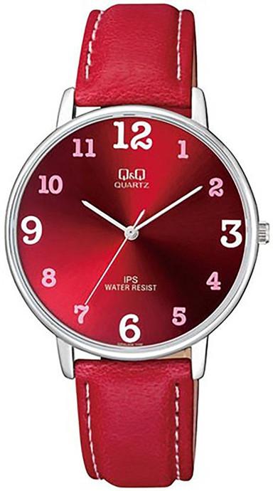 Годинник жіночий Q&Q QZ00J335Y