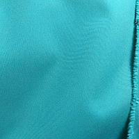 Оксфорд тентовая палаточная водонепроницаемая ткань сублимация 040-бирюза, фото 1