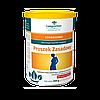 ДД для регулювання кислотно-лужного балансу Proszek Zasadowy, 300 г.