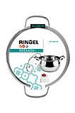 Кастрюля Ringel Bremen (2.5 л) 18 см RG-2000-18, фото 5