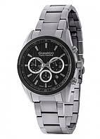 Мужские наручные часы Guardo S01252(m) SB