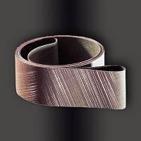 Шлифовальные ленты 3M  Trizact™ , фото 1