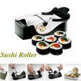 Набор для Суши Perfect Roll Sushi