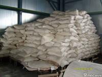 Декстрин, клей декстрин кукурузный купить от 25кг с доставкой по Украине